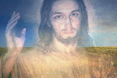 Niedziela Miłosierdzia Bożego 19.04.2020